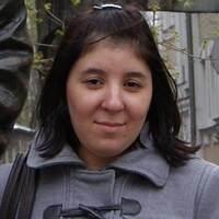 Юля, 32 года, Близнецы, Москва