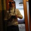 борис, 47, г.Кировград