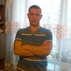 Андрей, 33, г.Псков
