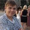 Артем, 26, г.Азов