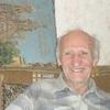leonid, 82, г.Волжский (Волгоградская обл.)