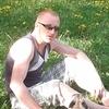 andrey, 34, г.Александров