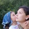 Адутова, 26, г.Воронеж