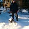 Алексей, 43, г.Подольск