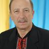Виктор, 57, г.Киев