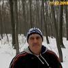 Valeriy, 58, г.Пенза