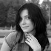 Марина, 35, г.Ставрополь