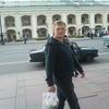 Парень, 27, г.Серпухов
