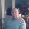 Юрий, 63, г.Чапаевск