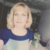 Ирина, 44, г.Пенза
