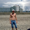 Алексей, 22, г.Майкоп