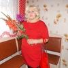 Ольга, 57, г.Краснотурьинск