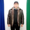 ВАЛЕК, 49, г.Новый Уренгой