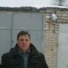 сергей, 55, г.Волгоград