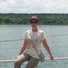 Наталья, 45, г.Пятигорск