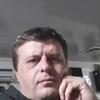 Юра, 45, г.Санкт-Петербург