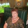 Ольга, 64, г.Саратов