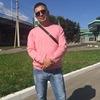 Руслан, 33, г.Пенза