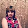 Валентина, 46, г.Выборг