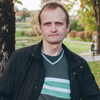 Павел, 46, г.Псков