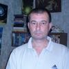 Юрий, 45, г.Новотроицк