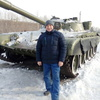 Олег Глебов, 49, г.Бийск