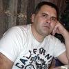 Viktor, 41, г.Энгельс