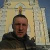 Юрий, 32, г.Арсеньев