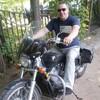 Алексей, 50, г.Серпухов