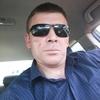 Рукъман, 41, г.Грозный