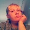 анна, 43, г.Глазов