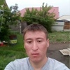 амир, 21, г.Новосибирск