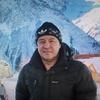 Александр, 54, г.Энгельс