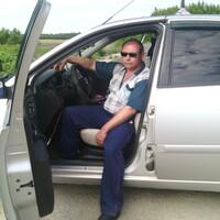 Руслан, 47 лет, Лев, Краснодар