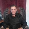 Имя, 49, г.Старый Оскол