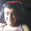 серый, 42, г.Морозовск