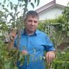 Евгений, 52, г.Балашов