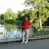 Владимир, 49, г.Таганрог