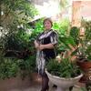 Инга, 54, г.Новый Уренгой