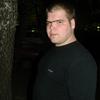 Кирилл, 23, г.Смоленск