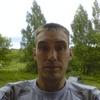 александр, 36, г.Дмитров