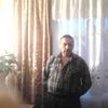 Владимир, 51, г.Скопин