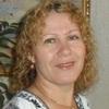 Людмила, 54, г.Тугулым