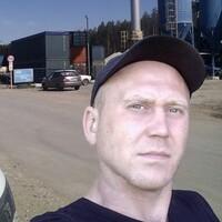 Роман, 37 лет, Стрелец, Пермь