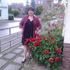 Елена, 59, г.Хёкстер