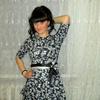 Татьяна, 25, г.Новоалтайск