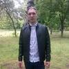 андрей, 24, г.Зеленоград