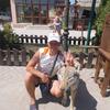 паша, 32, г.Псков