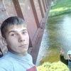 Александр, 22, г.Екатеринбург
