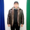 ВАЛЕК, 51, г.Новый Уренгой